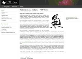 tcmclinic.sk