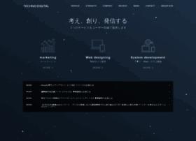 tcmobile.jp