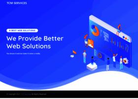 tcmsvc.com