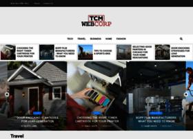 tcmwebcorp.com