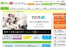 tcn-catv.ne.jp