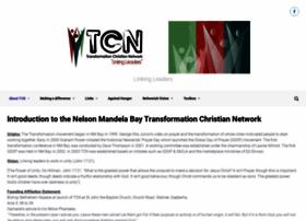 tcn.org.za