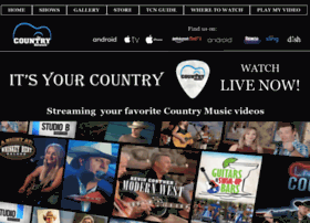tcncountry.com