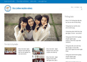 tcnh.lhu.edu.vn