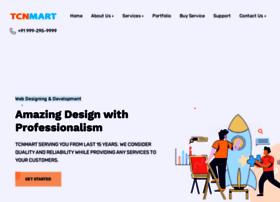 tcnmart.com