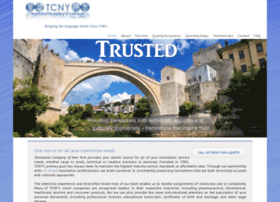 tcny2000.com