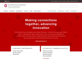 tco.osu.edu