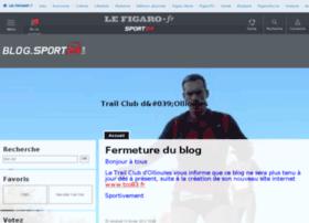 tco.sport24.com