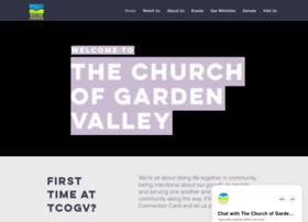 tcogv.org