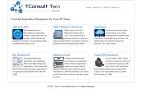 tconsult.com