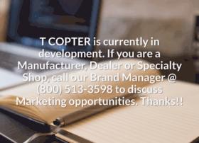 tcopter.com