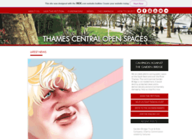 tcos.org.uk