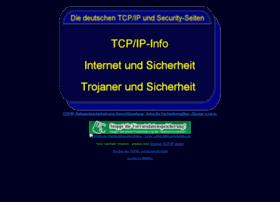tcp-ip-info.de