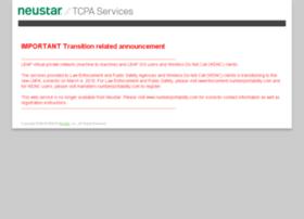tcpacompliance.us