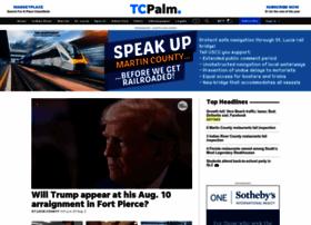 tcpalm.com