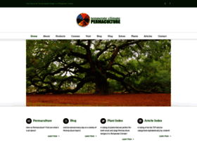 tcpermaculture.com