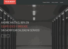 tcpip.com.mx