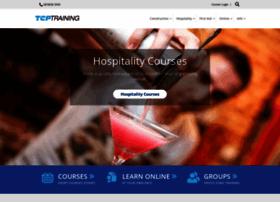 tcptraining.com