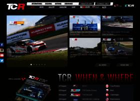 tcr-series.com