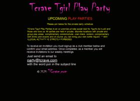 tcrave.com
