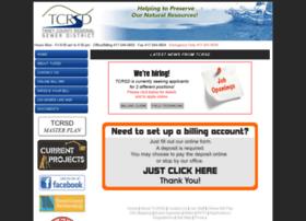 tcrsd.org
