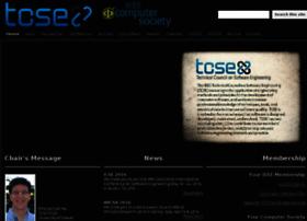 tcse.org