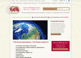 tcsgroupuk.com