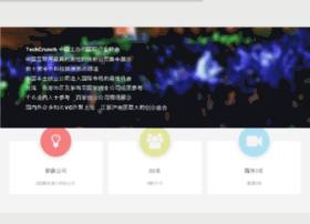 tcsh.technode.com