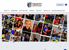 tcskids-com.webguide-forschools.ca