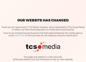 tcsmedia.co.uk