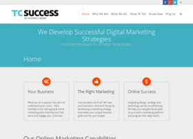 tcsuccess.com