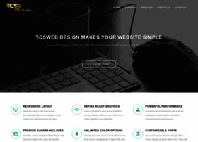 tcsweb.net