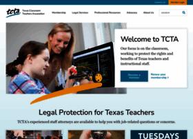 tcta.org
