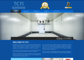 tcti.net