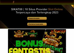tcunation.com