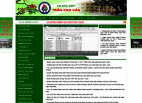 tcv.edu.vn