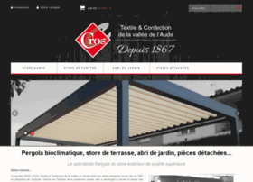 tcva.fr
