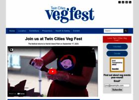 tcvegfest.com