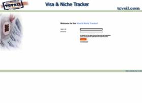 tcvsil.com
