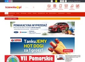 tczewska.pl