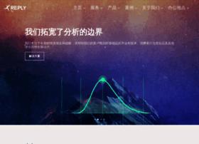 td-china.com.cn