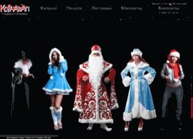 td-karnaval.ru