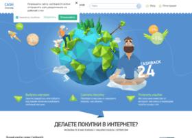 td-textil.ru