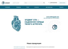 td-zed.ru