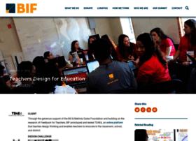 td4ed.businessinnovationfactory.com