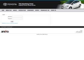 tda.co-optimum.com