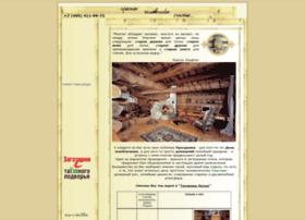 tdachi.ru