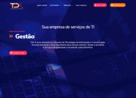 tdainformatica.com.br