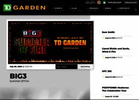 tdbanknorthgarden.com