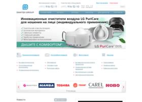 tdbg.ru